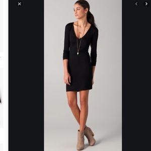 Nation LTD XS dress